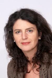 Angelique van Nistelrooij